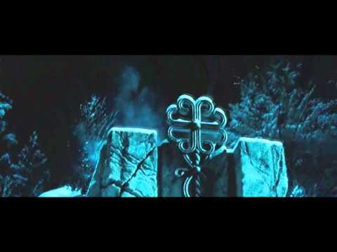 Powerwolf - Dead Boys Don't Cry (Underworld) [Unofficial] (2011) [HD 720p]