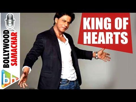 KING OF HEARTS! Shah Rukh Khan Offers Financial He