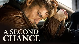 A Second Chance   Official Trailer