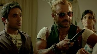 Nonton Kunal Khemu will turn a Zoombie | Go Goa Gone Film Subtitle Indonesia Streaming Movie Download
