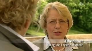 Download Lagu 03 Inas Norden - Mit Ina Müller in Emden Mp3