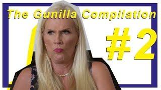Video GUNILLA & ICONIC CONFLICTS - The Gunilla Compilation #2 MP3, 3GP, MP4, WEBM, AVI, FLV Oktober 2018