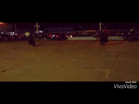 MOTO SHOW EM URUARA-PARA com Cleyton Fox Official aventos