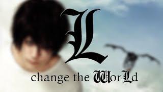 Nonton Critique   L  Change The World  2008  Film Subtitle Indonesia Streaming Movie Download