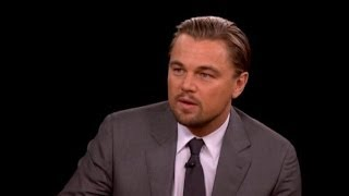 Download Youtube: DiCaprio: Couldn't Believe 'Wolf' Belfort Survived