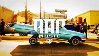 Method Man - Water ft. Chedda BangRap Music HD 2017★ Follow RapMusicHD ★Facebook: https://www.facebook.com/TrapMusicHDTwitter: https://twitter.com/RapMusicHDSoundcloud: https://soundcloud.com/rapmusichdtvInstagram: https://www.instagram.com/rapmusichdtv/Musical.ly: RapMusicHD★ HD Family ★RapMusicHD: https://goo.gl/i4oM0ATrapMusicHD: https://goo.gl/Snhg9LBassMusicHD: https://goo.gl/5ujZYcChillMusicHD: https://goo.gl/VxjJYcHouseMusicHD: https://goo.gl/Oy4sDeEDMMusicHD: https://goo.gl/q0X0xcGanjaMusicHD: https://goo.gl/VUuYnU