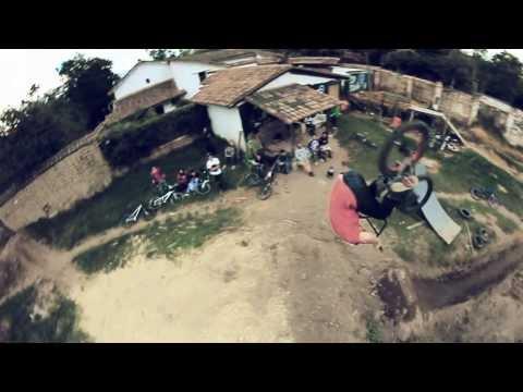 Guardarraya - Lero Lero (video oficial) (видео)