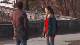 Nonton Mixnobodys Daughter Haewon 2012 720p Hdrip Xvid Ac3 Jsb Film Subtitle Indonesia Streaming Movie Download