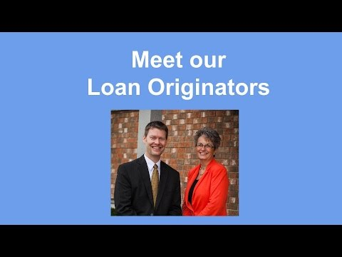 Best Mortgage Company Green Bay | Call 920-457-5626