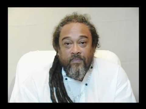 Mooji Video: Forced to Surrender