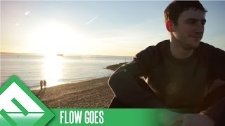 Portsmouth United Kingdom  city images : UK Tour - Portsmouth | Flow Goes (ep.23)