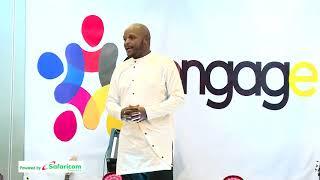 Video Rise Up - Jalang'o @Engage Kisumu MP3, 3GP, MP4, WEBM, AVI, FLV Agustus 2018