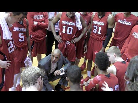 Coach Scott Postgame vs Ohio Wesleyan (NCAA 2nd)