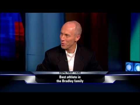 Entrevista a Bob Bradley