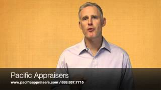 Divorce Appraisal - 3 Keys To Know Before Ordering a Divorce Appraisal (888) 887-7715