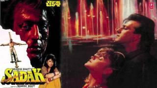 Video Tak Dhin Dhin Tak Full Song (Audio)   Sadak   Sanjay Dutt, Pooja Bhatt MP3, 3GP, MP4, WEBM, AVI, FLV Juli 2018