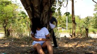 Crazy Beautiful You Trailer (Parody) - Psych 100 Group 3