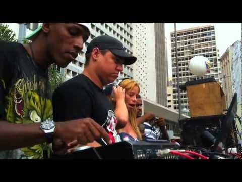 DJ Dado - The Same