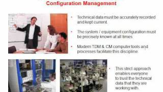 Systems Engineering Course Introduction