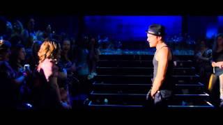 Nonton Magic Mike Xxl   Ken S Performance   Matt Bomer Film Subtitle Indonesia Streaming Movie Download