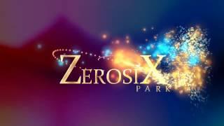 Video ZerosiX Park - Janji Saja ( Official Video ) MP3, 3GP, MP4, WEBM, AVI, FLV Juli 2018
