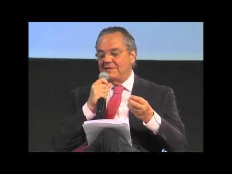 ENAI 2011 - Educação para uma Indústria Competitiva