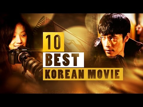 10 Best Korean MOVIEs | Quick Up MOVIE