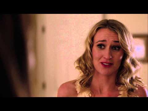 The House Sitter - Trailer