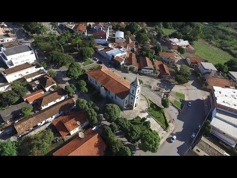 Prefeito de São Sebastião do Oeste declara estado de alerta financeiro no município