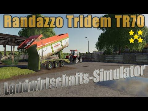 T-Rex Shuttle v1.0.0.0