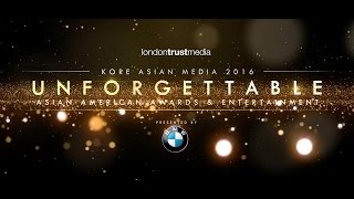 Nonton Unforgettable 2016 Highlights Film Subtitle Indonesia Streaming Movie Download