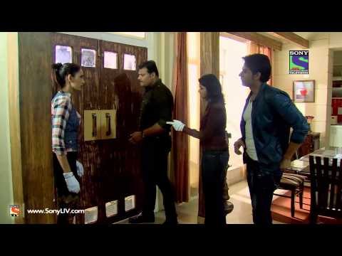 setindia - Ep 1104 - C.I.D. - Paranormalist Aliya gets murdered in the Haveli where a Hotel was supposed to get constructed. Team C.I.D. investigates the case and also questions Aliya's group who were...