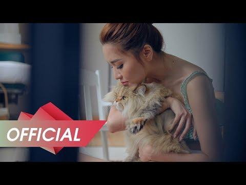 BÍCH PHƯƠNG - Chú Mèo (Official Audio) - Thời lượng: 4 phút, 6 giây.