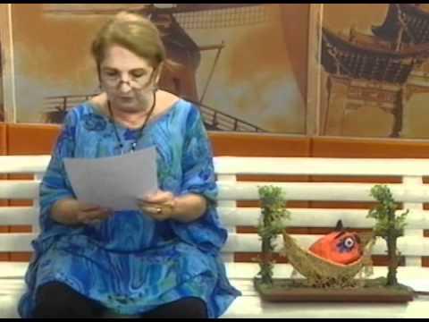 Café com Astral - Mayara de Castro - Parte 2