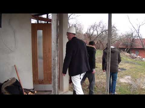 Baskia -  Qerimi Vdiq (Humor 2018)