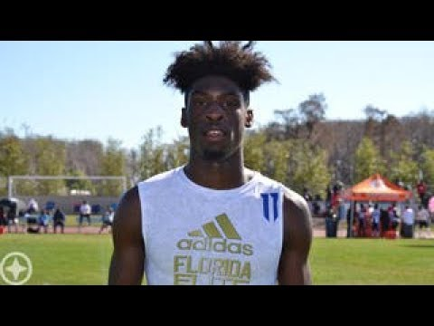 Miami Hurricanes Recruiting Talk