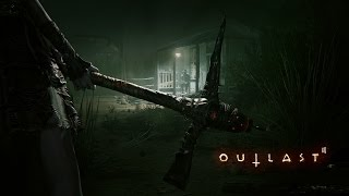 """This Is For Educational Purposes Only!In this video I will be showing you guys how to download Outlast 2 for free on the PC. This game is the sequel to the original outlast game that came out back in 2013. This is by far one of the best single player horror games on the market.Downloads:Outlast 2: http://riffhold.com/q0JuTorrent: http://www.utorrent.com/DirectX10 Download ( In case of any DLL errors!) http://www.microsoft.com/en-us/download/confirmation.aspx?id=35Check out Nosteam for more games: http://www.nosteam.com.ro/If you get any DLL errors make sure you have downloaded DirectX 10 from the link above.Feel free to email me or comment below if you need any help ;)kingse7eninquiries@gmail.comContact me!Steam: http://steamcommunity.com/id/MoreSe7enTwitter: https://twitter.com/King7enTwitch: https://www.twitch.tv/kingse7enI have been asked can I make """"How To Get Outlast 2 On The PC For Free"""" so I decided since this game is fresh and new people may enjoy seeing this video. If you happened to enjoy this video, please leave a lock on it to show people this is fully working :)If you enjoy this game, please be sure to support the developers and purchase the game :)Irish Cancer Society Donation Link - https://www.cancer.ie/get-involved/fundraise/how-to-donate/donate"""