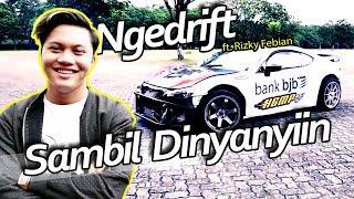 Video ANAKNYA SULE GAK BISA NYANYI // NGANTRI BARIS !!! MP3, 3GP, MP4, WEBM, AVI, FLV Juli 2018