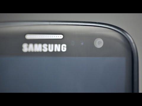 Самсунг Андроид 4.1 1 Функции