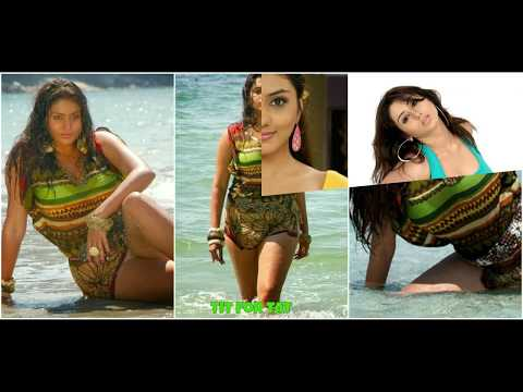 Video Pure hotty actress Namitha from South india | Tit For Tat | download in MP3, 3GP, MP4, WEBM, AVI, FLV January 2017