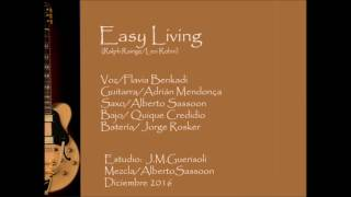 Nonton Easy Living Film Subtitle Indonesia Streaming Movie Download