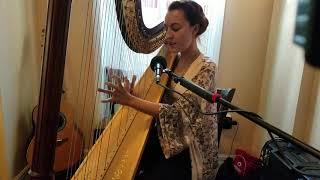 Video 20180626 201216 Natalie A MP3, 3GP, MP4, WEBM, AVI, FLV April 2019