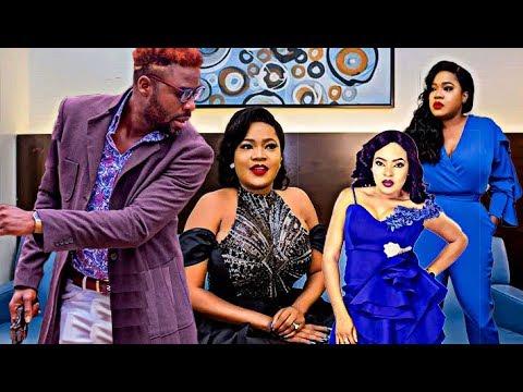 AKOKO IFE - Latest Yoruba Movie 2018 Drama Starring Toyin Aimakhu | Ibrahim Chatta | Tope Solaja