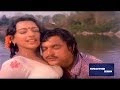 Pallavi Wet Hot Song || Devara Mane || Kannada new kannada movies | Kannada songs