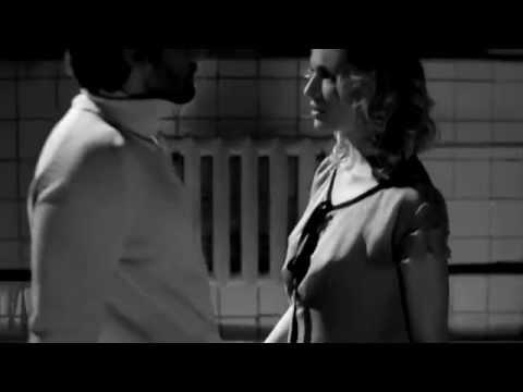 Tekst piosenki Jack White - Love Is Blindness po polsku