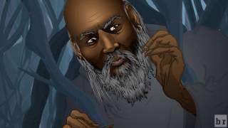 Game of Zones - Bonus Scene: 'Crying MJ'