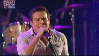 Download Lagu Always (Bon Jovi)  - Marcos & Belutti - Sertanejo Pop Festival 2012 - 21/07/2012 Mp3