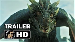 GAME OF THRONES Season 7 Official Trailer (HD) HBO Fantasy Series SUBSCRIBE for more TV Trailers HERE: https://goo.gl/TL21HZ Check out our most ...