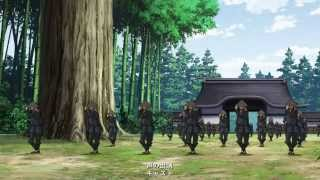 Nonton                 Basara  The Last Party   Ending   720p  Film Subtitle Indonesia Streaming Movie Download