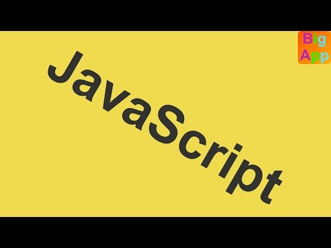 JavaScript - onmouseover & onmouseout
